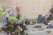 Зимна работилничка в детската градина