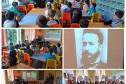 2 юни- Ден на Ботев и на загиналите за свободата на България